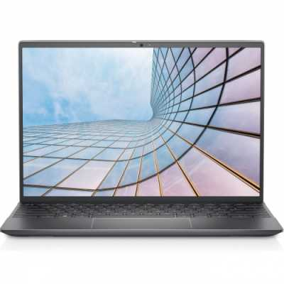 ноутбук Dell Vostro 5310-3463