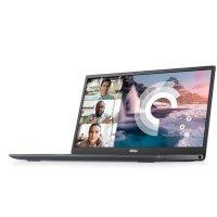 Ноутбук Dell Vostro 5391-4155