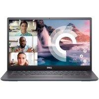 Ноутбук Dell Vostro 5391-4179