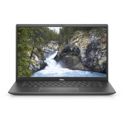 ноутбук Dell Vostro 5401-3151-wpro