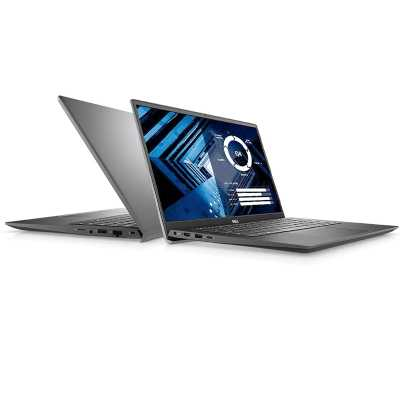 ноутбук Dell Vostro 5402-0204