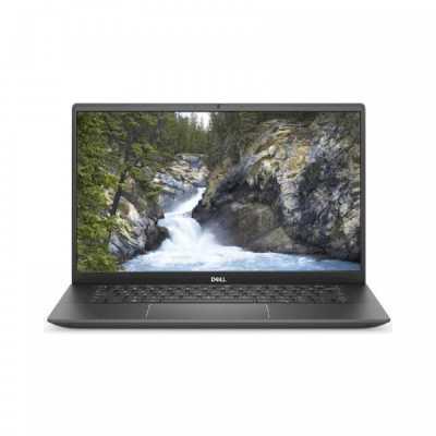 ноутбук Dell Vostro 5402-0211