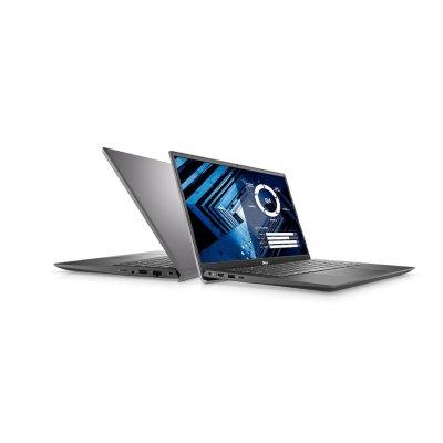ноутбук Dell Vostro 5402-3688-wpro