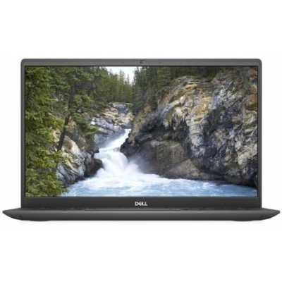 ноутбук Dell Vostro 5402-5149