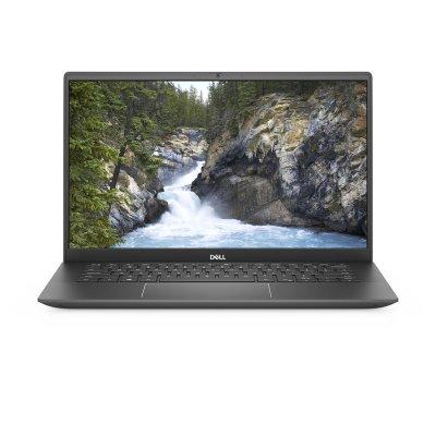 ноутбук Dell Vostro 5402-5200