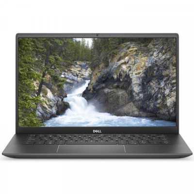 ноутбук Dell Vostro 5402-6107-wpro