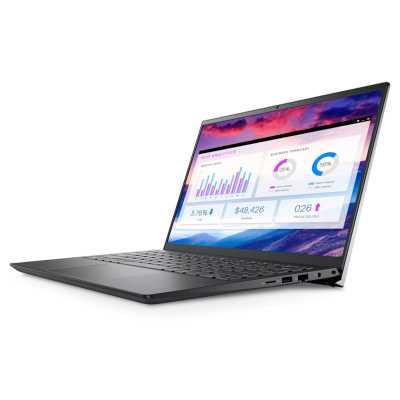 ноутбук Dell Vostro 5410-4434