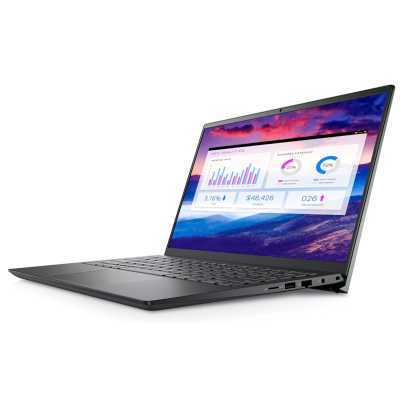 ноутбук Dell Vostro 5410-4533-wpro