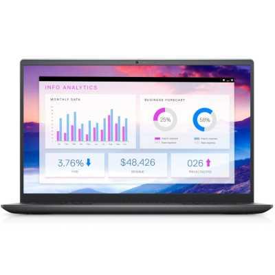 ноутбук Dell Vostro 5410-4618