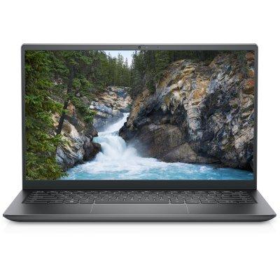 ноутбук Dell Vostro 5415-0410