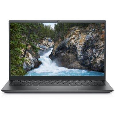 ноутбук Dell Vostro 5415-0595