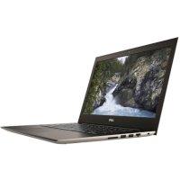 Ноутбук Dell Vostro 5471-4662