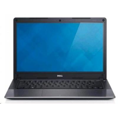 ноутбук Dell Vostro 5480-8020