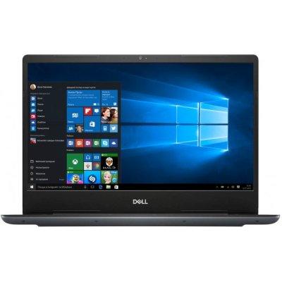 ноутбук Dell Vostro 5481-7737