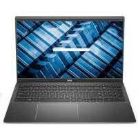 Ноутбук Dell Vostro 5501-4999