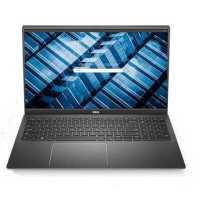 Ноутбук Dell Vostro 5502-5262