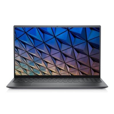 ноутбук Dell Vostro 5510-5202