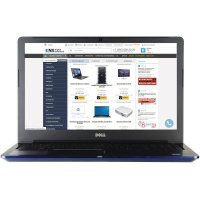 Ноутбук Dell Vostro 5568-7226