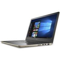 Ноутбук Dell Vostro 5568-7233