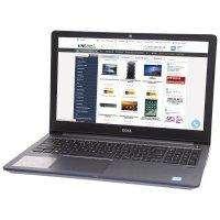Ноутбук Dell Vostro 5568-9057
