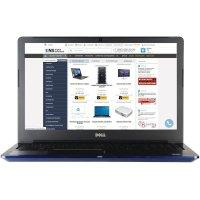 Ноутбук Dell Vostro 5568-9836