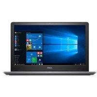 Ноутбук Dell Vostro 5568-9843