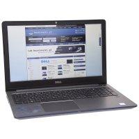 Ноутбук Dell Vostro 5568-9975