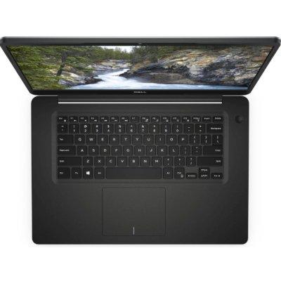 ноутбук Dell Vostro 5581-7197