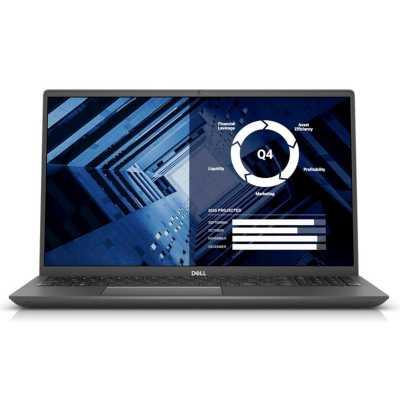 ноутбук Dell Vostro 7500-0323