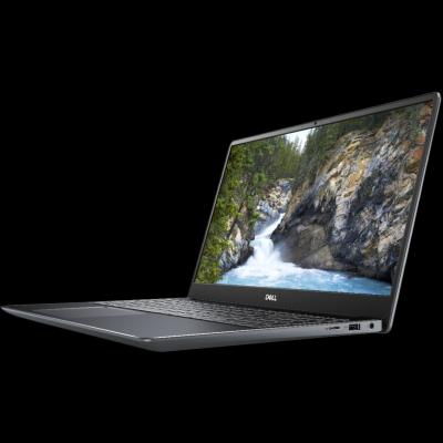 ноутбук Dell Vostro 7590-3276