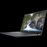 Ноутбук Dell Vostro 7590-3283