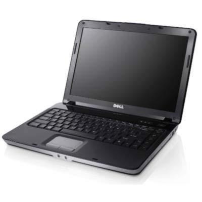 ноутбук DELL Vostro A840 M560/2/160/Linux/Black