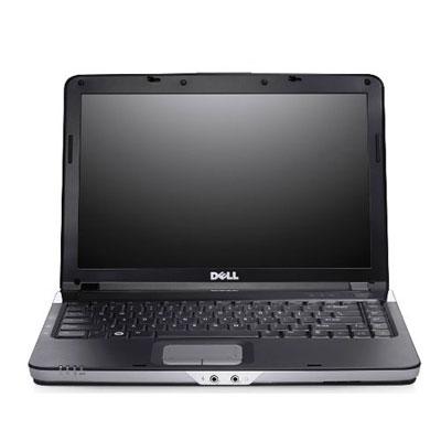 ноутбук DELL Vostro A860 T5470/2/250/VHB