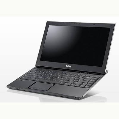 ноутбук DELL Vostro V131 i3 2350M/4/500/Linux/Silver