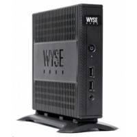 Компьютер Dell Wyse 5010 210-AENO_1