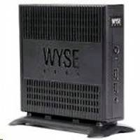 Компьютер Dell Wyse 5010-D50D 909732-02L