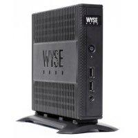 Компьютер Dell Wyse 5012-D10D 909638-52L
