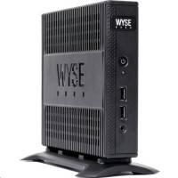 Компьютер Dell Wyse 5012-D10D 909835-02L