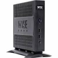 Компьютер Dell Wyse 5290-D90D7 909654-22L