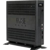Компьютер Dell Wyse 5290-D90D8