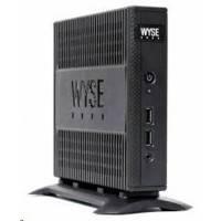 Компьютер Dell Wyse 5490 909760-02L