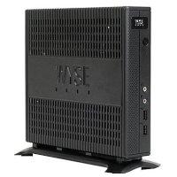Компьютер Dell Wyse 7010 210-AGPV