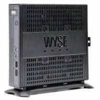 Компьютер Dell Wyse 7290-Z90D7
