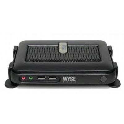 компьютер Dell Wyse C10LE