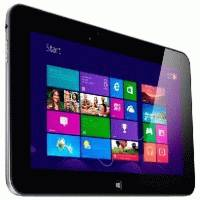 Планшет Dell XPS 10 Tablet 6225-8240