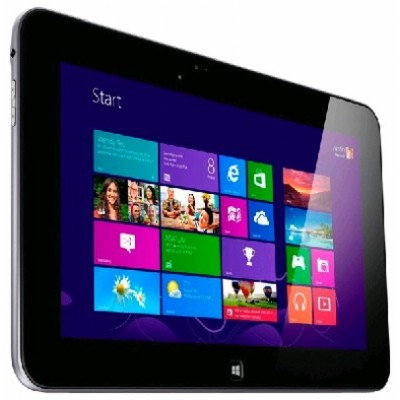 планшет Dell XPS 10 Tablet 6225-8240