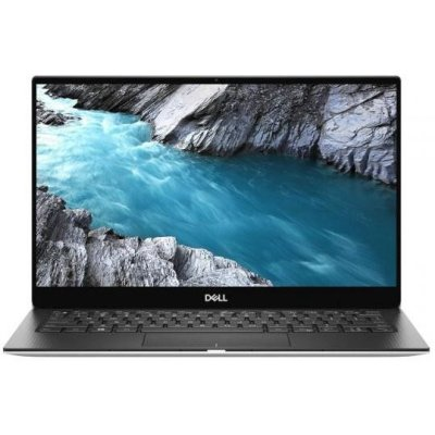 ноутбук Dell XPS 13 2-in-1 7390-3905