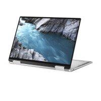 Ноутбук Dell XPS 13 7390-7880