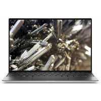 Ноутбук Dell XPS 13 9310-0082