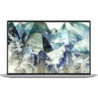 Ноутбук Dell XPS 13 9310-0105